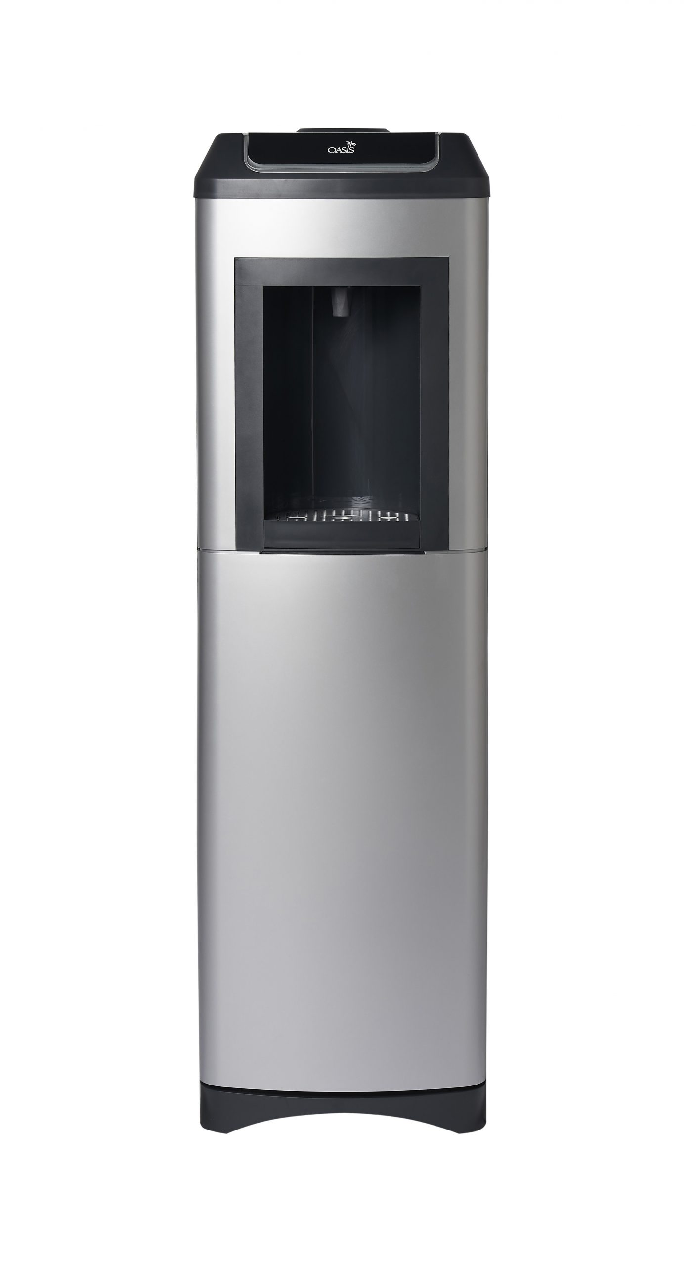 Classic Pro Mains Fed Water Cooler