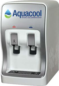 Counter Top Water Coolers