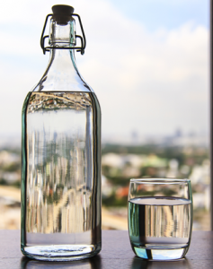 branded-glass-product-image